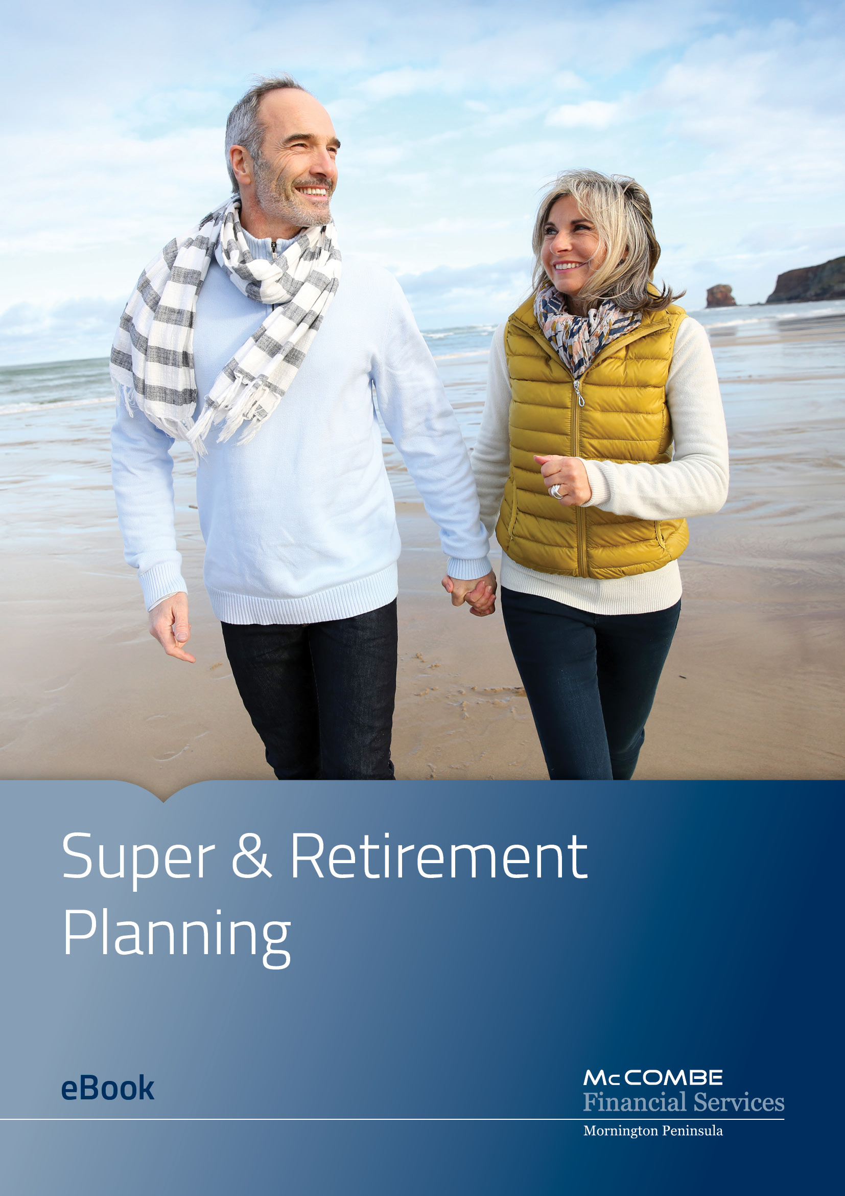 Super and Retirement Planning
